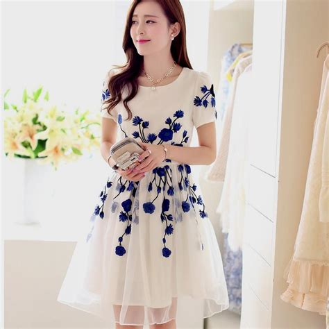 one dresses for one dress for wear naf dresses