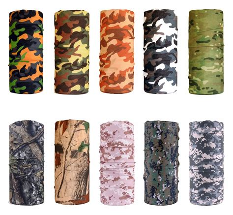 Army Samsung J510 J5 2016 Milatary Samsung J5 2016 camouflage patterns reviews shopping