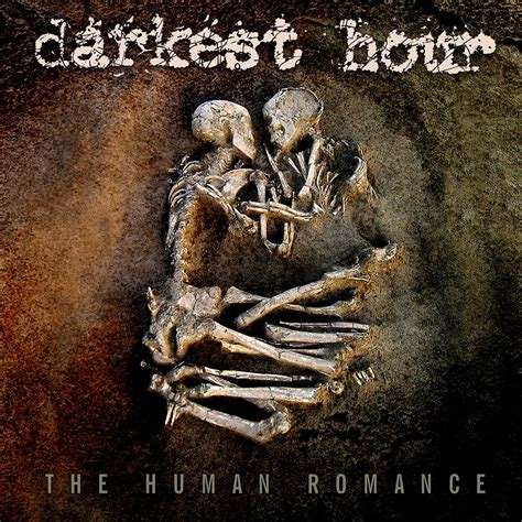 darkest hour discography darkest hour music fanart fanart tv