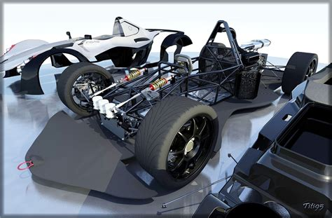 House Plan Blueprints sports car with details bac mono free 3d model cgtrader com