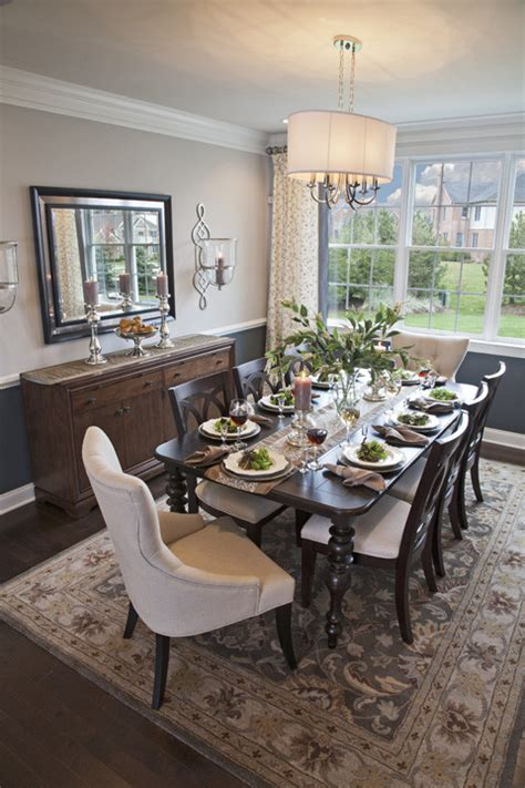 Dining Room Candle Holders Glorious Wall Candle Holders Decorating Ideas Images In