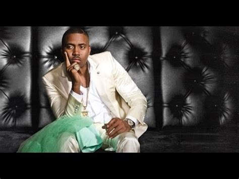 nas best songs my top 25 nas songs