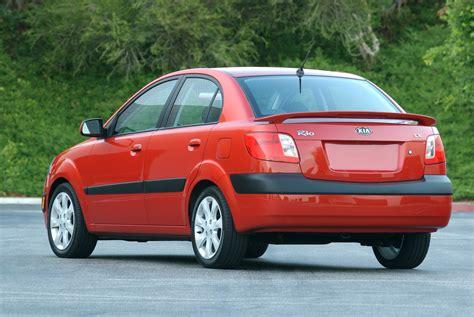 2009 Kia Specs Kia Sedan Specs 2009 2010 2011 Autoevolution