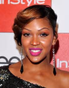 black with haircuts and color fall 2014 hair color trends for african american women