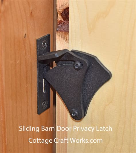 usa barn door hardware     openings