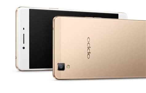 Hp Oppo E5 oppo智能手机最新款 oppo智能手机多少钱 爱福窝装修知识