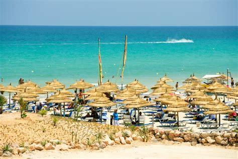 voyage sans suppl駑ent chambre individuelle tunisie s 233 jours tunisie 15 jours voyages rive gauche