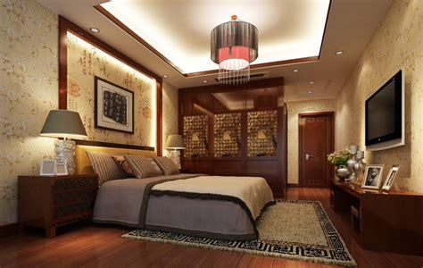 wooden flooring for bedroom 33 rustic wooden floor bedroom design inspirations