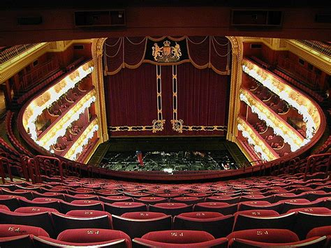 belfast opera house seating plan house plan best of grand opera house belfast seating plan