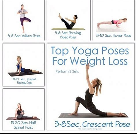 yoga tutorial in pdf gym workout for beginners to lose weight pdf eoua blog