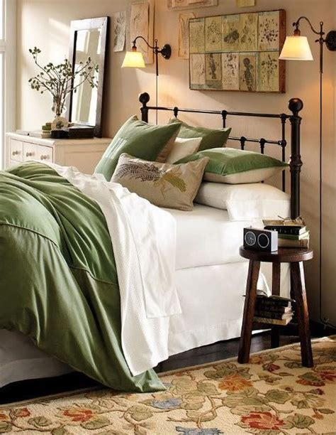 mock pottery barn headboard decor master bedroom