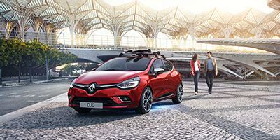 renault lease hire europe renault leasing auto europe zealand
