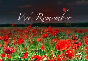 remembrance day coming soon cobdentoday com