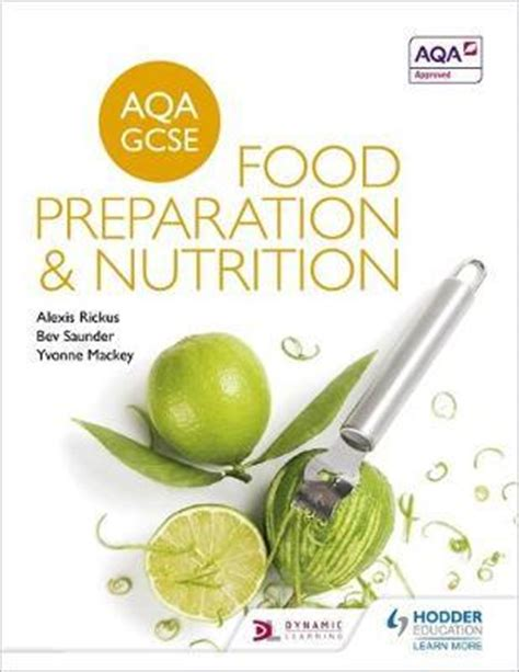 meal prep the cookbook guide 3 books in 1 breakfast edition lunch edition and dinner edition books aqa gcse food preparation and nutrition rickus