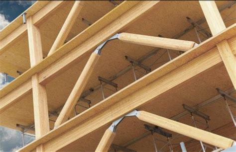 clt decke global cross laminated timber clt market 2017 industry