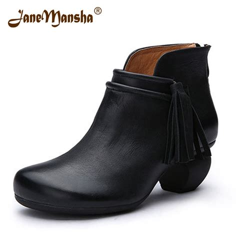 get cheap fringe boots aliexpress alibaba