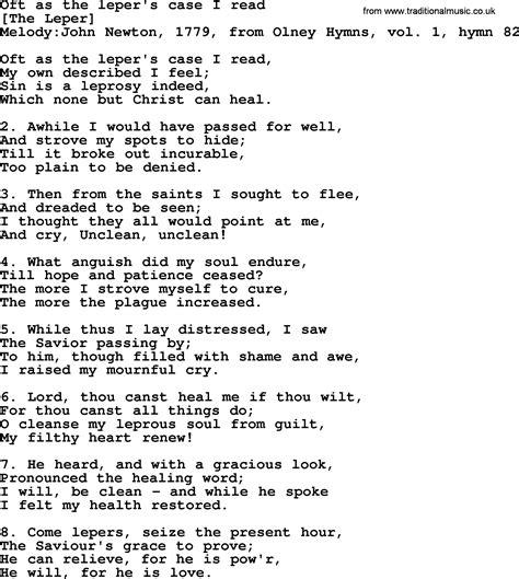 lyrics free songs lyrics free