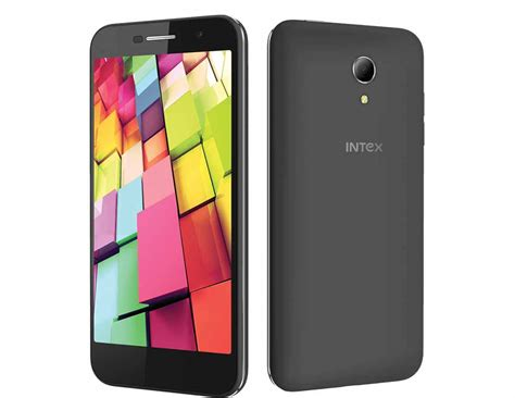 amazon key and cloud cam price specs details wired intex cloud 4g star price review specifications pros cons