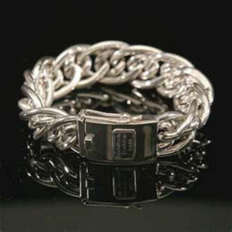membuat gelang perak cara membuat perhiasan perak
