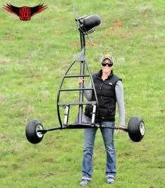 Best Ranch Home Plans Ebay Universal Paramotor Trike For Powered Paragliding