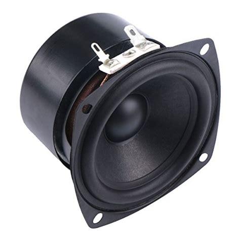 Speaker Simbadda Mini Dual O drok 174 mini tda7297f stereo audio lificatore elettronica fai da te portatile digitale