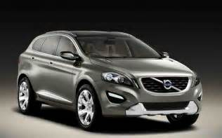 Volvo Xc90 Release Date 2016 Volvo Xc90 Price Release Date And Specs 2017