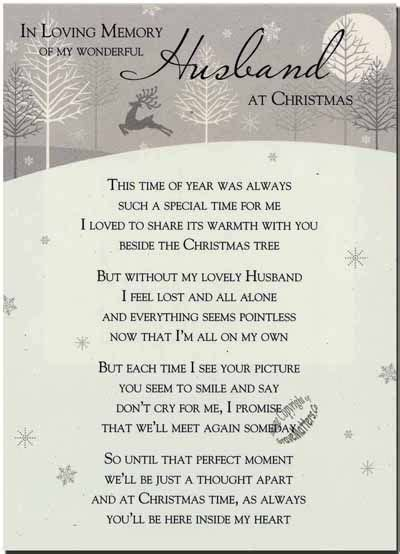 details  grave card christmas special dad  holder cm memorial memoriam