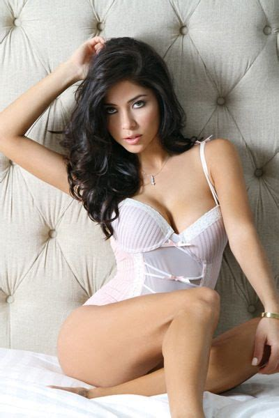 chelsea peretti hometown 570 best images about arianny celeste on pinterest girl