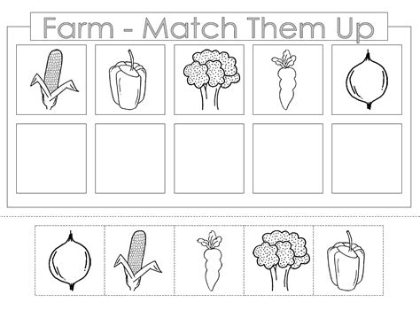 free printable preschool cut and paste worksheets free kindergarten cut and paste phonics worksheets free