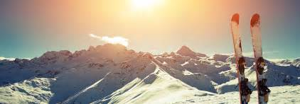 location d hiver 224 la montagne