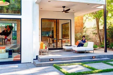 big fans residential 17 best images about big fans hvls ceiling fans