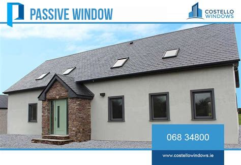 Passive House Windows Manufacturers 28 Images Passive