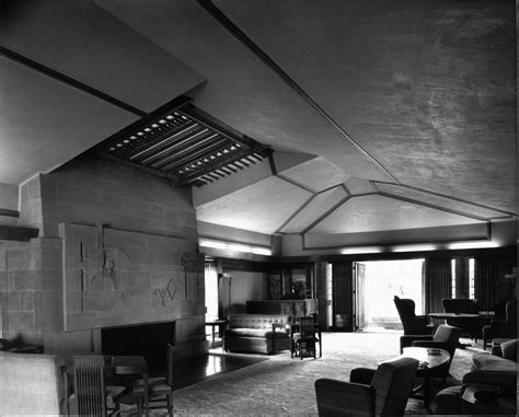 photographing interiors file interior view of the hollyhock house los angeles 1921 shulman 1997 js 222 isla jpg