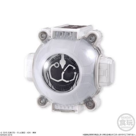 Sg Ghost Eyecon Sp3 Misb Columbus kamen rider ghost sg ghost eyecon sp3 nightingale bandai