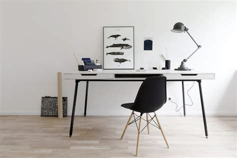 nordic design the perfect mix of vintage and modern nordicdesign