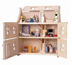 a doll s house themes pdf 101 christmas gifts for all ages and all budgets daily