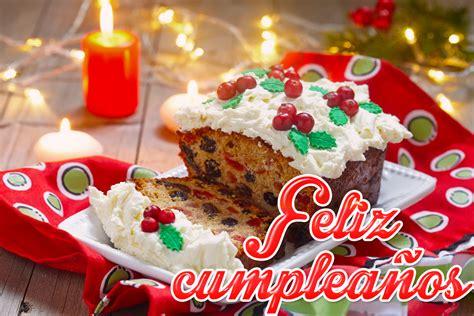 imagenes navideñas feliz viernes banco de im 193 genes buenos d 237 as feliz viernes feliz
