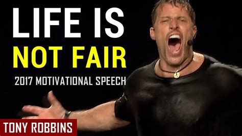 tony robbins the life 1521250863 stop making excuses and start winning life changing tony robbins motivational video youtube