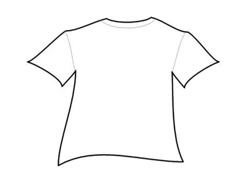 Kaos Transformer Black Only 55k free polo shirt outline free clip free clip