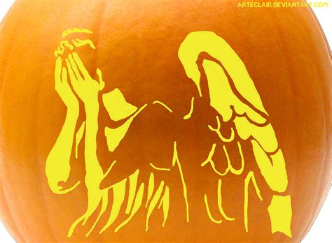 Ou Pumpkin Carving Templates by It S That Season Doctor Who Pumpkin Carving By My Gf And