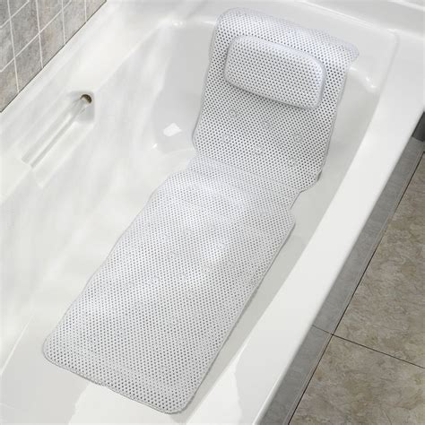 17 best ideas about bathtub mat on bathroom
