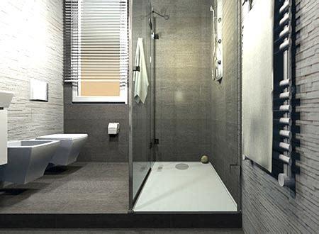 ristrutturazione vasca da bagno progetti di rifacimento della sala da bagno esempi di
