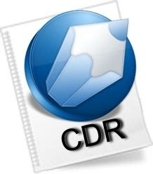 format file cdr cdr file free icon in format for free download 58 92kb