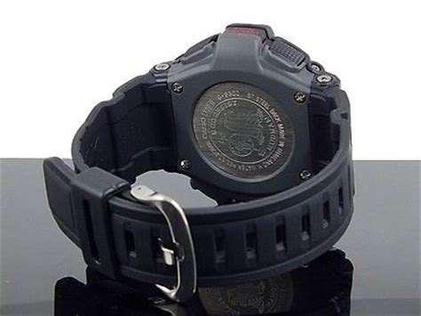 g shock g9300 original casio mudman g shock g9300 1 g 9300 1 black tough solar