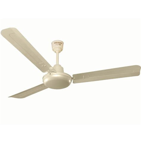 best price for ceiling fans orient