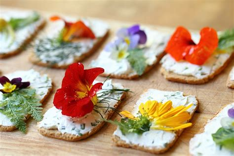 what is flower food host a quot bloomin quot easter brunch or spring garden party with