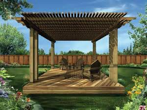 covered deck plans covered deck plans newsonair org