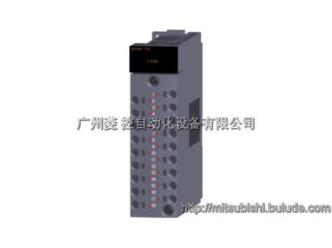 qy82p module mitsubishi qy82p transistor output module