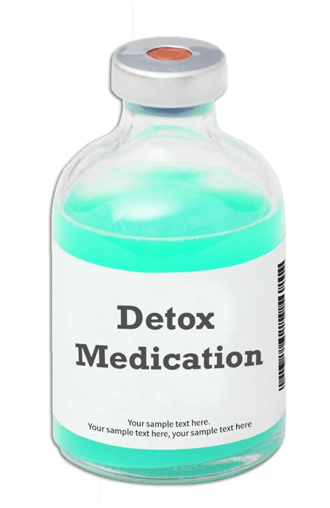 Medication To Help With Detox detox timeline for oxycontin river oaks