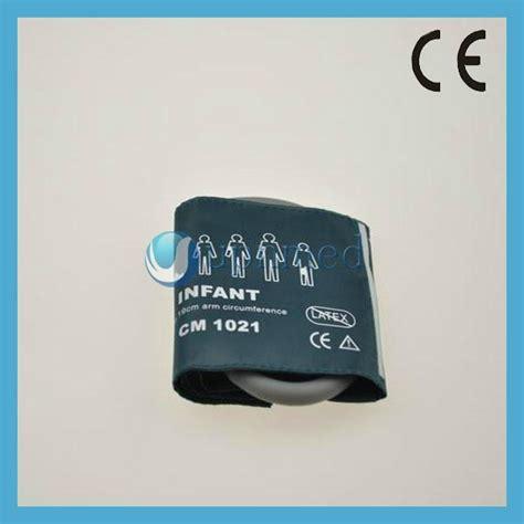 V Lok Dual Nibp Cuff Tpu With Bladder Cm Nibp Cuff Reusable China Manufacturer Reusable